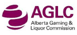 Alberta Gaming & Liquor Commission